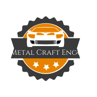Metal Craft  Engg