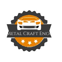 Metal Craft  Engg