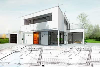 Design Build Olympia