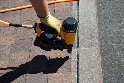 Roofing Contractor Phoenix